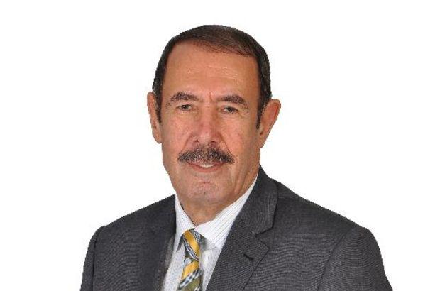 HEP eski Genel Başkanı Feridun Yazar öldü
