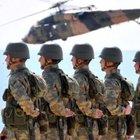 Türk Silahlı Kuvvetleri'ne 18.3 milyar TL'lik kaynak