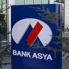 BANK ASYA SATIŞINDA KRİTİK GELİŞME