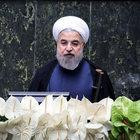 Ruhani, din adamlarını uyardı