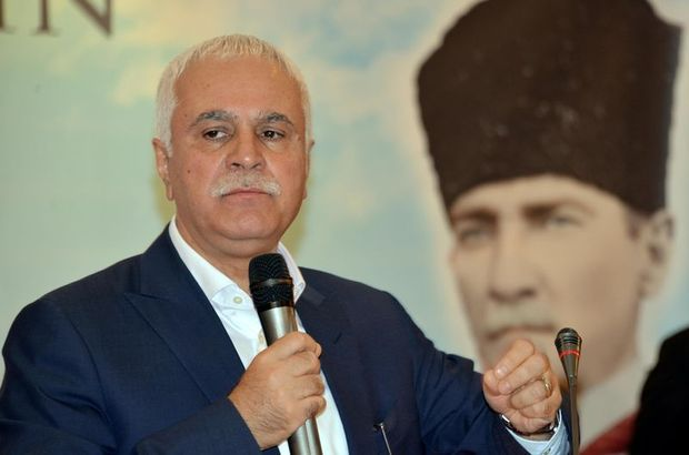 Koray Aydın'dan dış politika eleştirisi