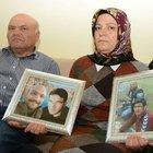 Mehmet Akif Güçlü ve oğlu Can Güçlü'nün katili Yüksel Güçlü 11 aydır bulunamadı