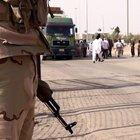İran'ın Pakistan sınırında çatışma: 6 ölü