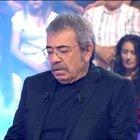 """TÜRKİYE BU KIZI KONUŞUYOR! """"BABAM ANNEMİ ÖLDÜRDÜ"""""""