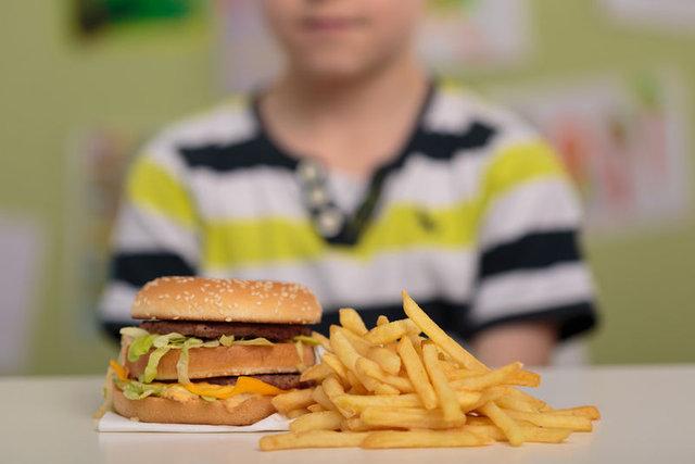 Bağımlılık yapan yiyecekler nelerdir?