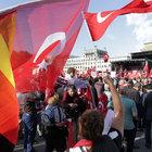 Almanya'da yaşayan Türklere 'oturma izninizi uzatmayız' tehdidi