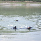 İzinli asker Alibeyköy Barajı'nda boğuldu