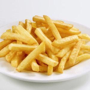 İşte bağımlılık yapan yiyecekler...