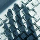 Isparta'da 'sosyal medyadan terör propagandası' operasyonu
