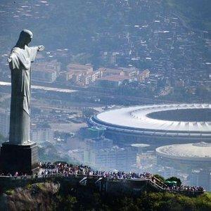 BREZİLYA'DAKİ OLİMPİYATLAR İÇİN ZİKA SALGINI UYARISI