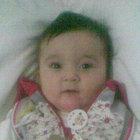 Fatih'te Aybüke bebeği döverek öldürmüşler!