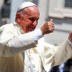 Papa, sayısal değerinde 666 geçen 'uğursuz' bağışı reddetti