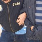 Isparta'da 3 polis meslekten ihraç edildi