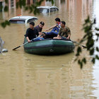 Çin'de yoğun yağışlar sebebiyle 10 kişi hayatını kaybetti