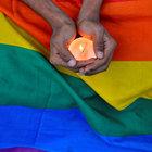 LGBT nedir? LGBT açılımı ne anlama gelmektedir?