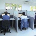 E-sınava kiralık bina çözümü