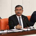 Milli Eğitim Bakanı İsmet Yılmaz'dan atama açıklaması