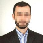 Rize'de bir akademisyen intihar etti