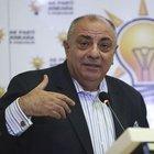 Başbakan Yardımcısı Türkeş'ten açıklamalar