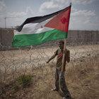 İsrail'in, Gazze Şeridi'ne yeraltından ve üstünden duvar öreceği iddiası