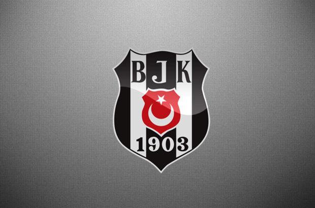Beşiktaş'tan çifte imza!