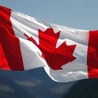Kanada milli marşına 'cinsiyet' ayarı