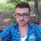 Kastamonu'da 22 yaşındaki Satı Mantar evinin önünde öldürüldü