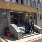 Tekirdağ'da paralel yapı operasyonu: 20 gözaltı