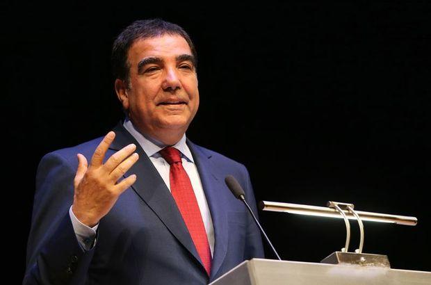 'TBMM'ye uzanacak yeni İslamcı Kürt partisi dizayn ediliyor'