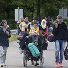 Yunanistan Türkiye'ye daha fazla mülteci yollamak istiyor