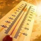 İzmir Valiliğinden sıcak hava uyarısı