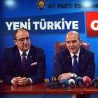 Süleyman Soylu'dan emeklilik yaşı açıklaması!