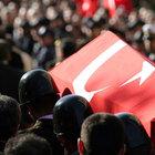Şırnak'ta elektrik akımına kapılan asker şehit oldu