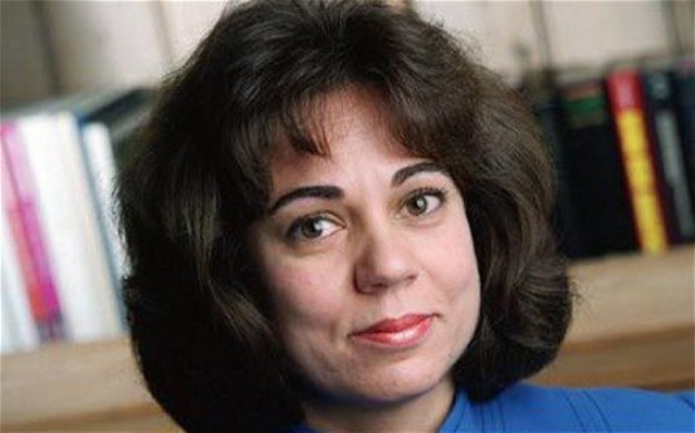 Astroloji: Elena Osipenko 2