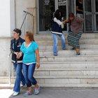 Kayseri'de vatandaşları dolandıran 3 kadın tutuklandı