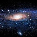 Evrenin en eski oksijeni görüntülendi