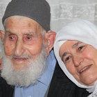 Elazığ'da 111 yaşında cezaevine girmişti: Hayatını kaybetti