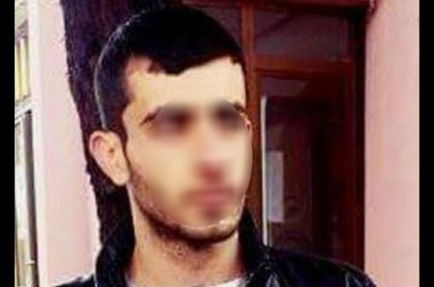 Tekirdağ, PKK
