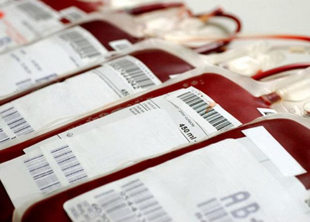 İşte kan ile ilgili bilinmeyen gerçekler