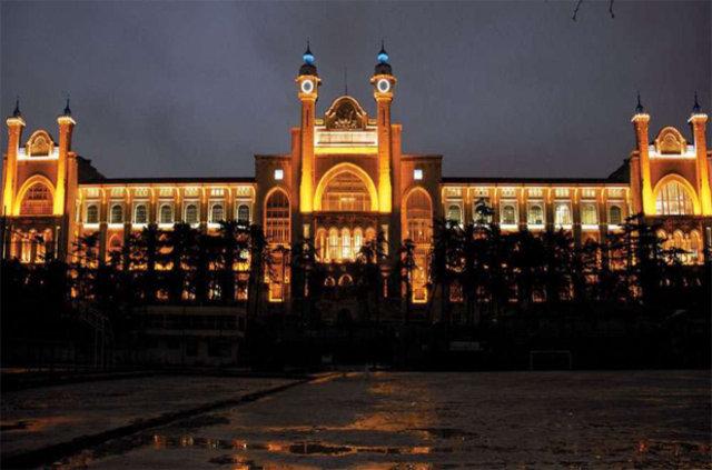Akademik performansa göre Türkiye'nin en iyi üniversiteleri