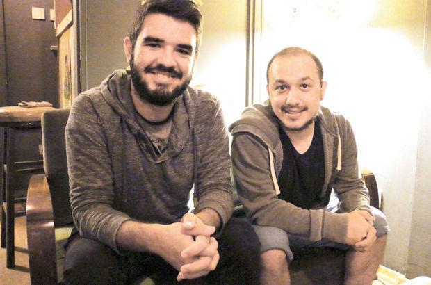Eren Bozkurt, Yavuz Erduğan