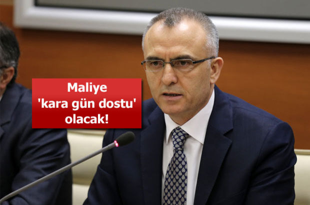 Naci Ağbal