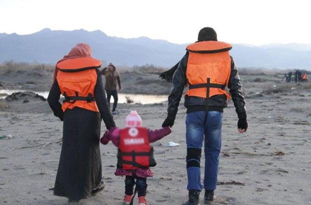 Dünya Mülteciler Günü 20 şehirde kutlanacak