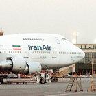 İran ile Boeing şirketi anlaşma imzaladı