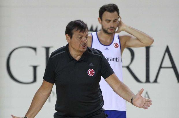 Ergin Ataman