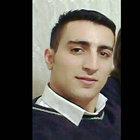 Konya'da Ali Başeğmez domuz avında öldü