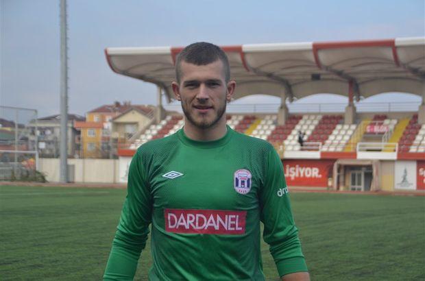Murat Hocaoğlu