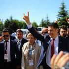 YARGITAY 'İHRAÇ'A NOKTAYI KOYDU!