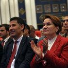 """MHP'DE MUHALİFLER DAĞILDI! """"TÜM SORUMLULUK ONDA!"""""""
