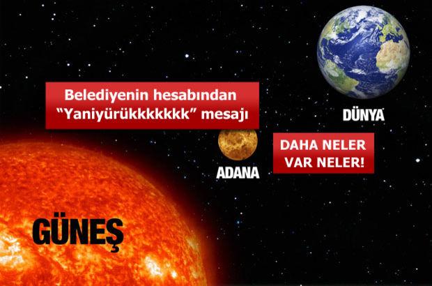 Adana Seyhan Belediyesi